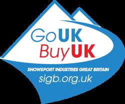 SIGB_buyUK_print