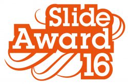 Slide2016_awardlogo-01