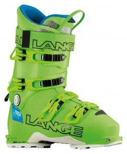 Lange_XT-130-Freetour boot
