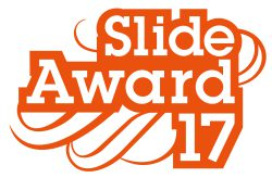 slide2017_awardlogo-colour