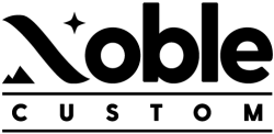 Noble Custom Logo
